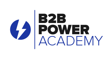 B2B Power Academy
